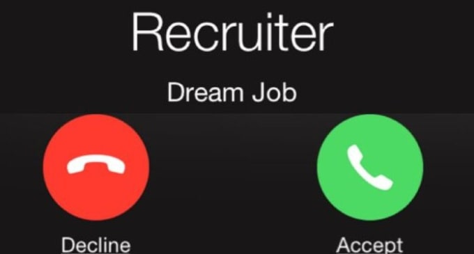 Talent Acquisition and Recruitment